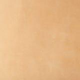 Brown giemzy tekstura Zdjęcie Stock