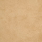 Brown giemzy tekstura Fotografia Stock