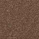 Brown Glitter Paper Texture. A digitally created brown glitter paper background texture royalty free stock photos