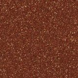 Brown glitter texture. Low contrast photo. Seamless square texture. Tile ready. High resolution photo stock photo