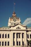 Brown-Grafschaft-Gericht im Green Bay Lizenzfreie Stockfotografie