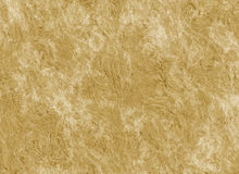 Brown grainy sands background Royalty Free Stock Image