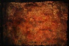 Brown grange texture Royalty Free Stock Image
