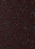 Brown granite Stock Images