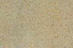 Brown granite seamless background Royalty Free Stock Photography