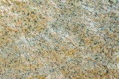 Brown granitowy bezszwowy tło Obraz Stock