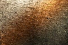 Brown-grey grunge background Royalty Free Stock Image