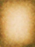 Brown Grunge иллюстрация штока