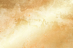 Brown grunge background. Royalty Free Stock Photography