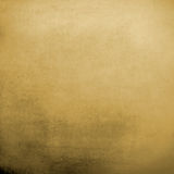 Brown Grunge Background Stock Image