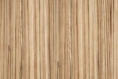 Brown grunge drewniana tekstura używać jako tło E obrazy royalty free