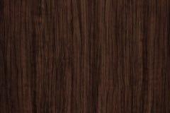 Brown grunge drewniana tekstura używać jako tło Drewniana tekstura z ciemnym naturalnym wzorem obraz royalty free
