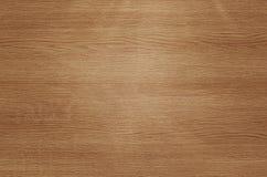 Brown grunge drewniana tekstura używać jako tło Drewniana tekstura z naturalnym wzorem zdjęcia stock
