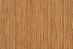 Brown grunge drewniana tekstura używać jako tło Drewniana tekstura z naturalnym wzorem obraz stock