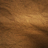 Brown grunge texture Stock Photography