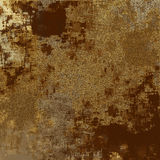 Brown grunge texture royalty free stock image