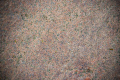 Brown grunge wall stone background or texture nature rock Stock Photo