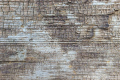 Brown grunge wall stone background or texture nature rock Royalty Free Stock Image