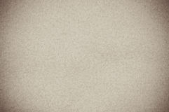 Brown grunge wallpaper Stock Photography