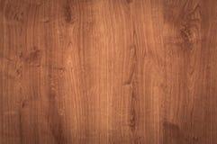 Brown grunge wooden texture Stock Image