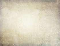 Brown grungy wall. Textures for your design Royalty Free Stock Photo
