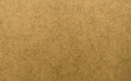 Brown-hölzerne Beschaffenheit mit natürlichen Mustern stockfoto