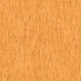 Brown-hölzerner nahtloser Hintergrund stock abbildung