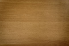 Brown hardwood Stock Photos