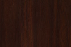 Brown hardwood background Stock Photo
