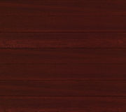 Brown hardwood background Stock Photos