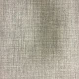 Brown hessian textile background texture Royalty Free Stock Images
