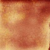 Brown-Hintergrund Lizenzfreie Abbildung