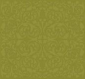 Brown-Hintergrund Stockbilder