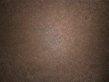 Brown-Hintergrund Stockfotografie