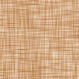 Brown-Hintergrund Lizenzfreies Stockbild