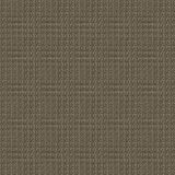 Brown-Hintergrund bestanden aus kleinen Nieten Lizenzfreie Stockbilder
