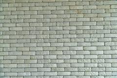 Brown-Hintergrundbeschaffenheitswandziegelstein-Musterzusammenfassung lizenzfreie stockbilder
