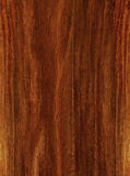Brown-Holz Lizenzfreies Stockbild