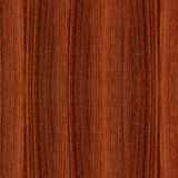 Brown-Holz Stockbild