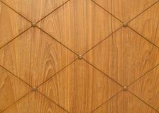 Brown-Holz-Beschaffenheit stockfotos
