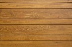 Brown-Holz-Beschaffenheit stockbild