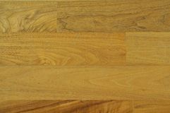 Brown i be?owa d?bowego drewna tekstury powierzchnia parquet Budowa, adra obraz stock
