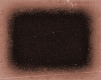 Brown i czerń tekstura fotografia stock