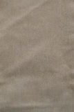 Brown Jeans texture Royalty Free Stock Photo
