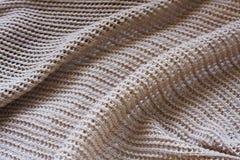Crochet/Knit Stock Photography
