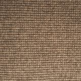 Brown knitted cloth texture Stock Photo