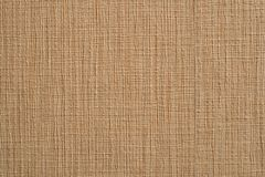 Brown Kraft Paper Cardboard Box. Brown kraft paper. Corrugated cardboard box. background Stock Image