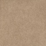 Brown kraft paper stock photo