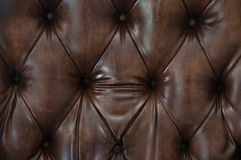 Free Brown Leather Royalty Free Stock Image - 186316