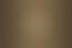 Brown leather background texture. Royalty Free Stock Photos
